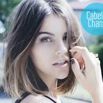 Moda & Beleza - A moda do cabelo Chanel