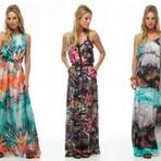 Moda & Beleza - Dicas para alongar a silhueta