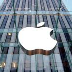 Empregos - Apple abre 1.500 vagas e quer brasileiros: oportunidade