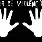 Utilidade Pública - VIOLÊNCIA NA ESCOLA MUNICIPAL JOSÉ EMYGDIO DE OLIVEIRA