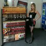 Negócios & Marketing - Ações Promocionais para divulgar sua marca !!