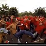Diversos - Russos marcam local para entrar na porrada