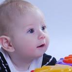 Diversos - Como os estímulos de seu lar podem ajudar o seu bebê?