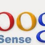Negócios & Marketing - Adsense e seu blog