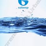 Concursos Públicos - Apostila Sabesp Agente de Saneamento Ambiental