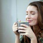 Hobbies - A arte de tomar café