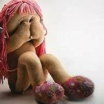 Mulher - Calcinha antiestupro tenta diminuir violência contra a mulher