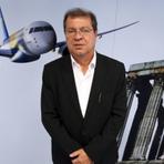 Portugal - Embraer já emprega 200 pessoas em Évora