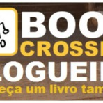 Utilidade Pública - 7º BookCrossing Blogueiro - lista de participantes e divulgadores