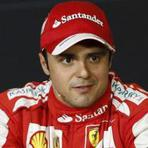 Fórmula 1 - Fórmula 1: Massa anuncia que correrá pela Williams em 2014