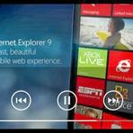 Tutoriais - Descubra Aplicativos para ver Filmes no seu Celular ou Tablet