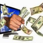 Negócios & Marketing - Você pode ganhar dinheiro na Internet