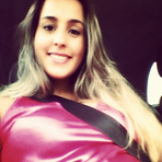 Mulher - BLOG DANIELLE NOGUEIRA