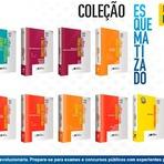 Livros -  Coleção Metodologia Esquematizado - Pedro Lanza Enviar por e-mailBlogThis!Compartilhar no TwitterCompartilhar no Facebo