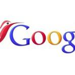 Negócios & Marketing - Como recuperar visitas de seu site após o novo algoritmo Beija-Flor do Google