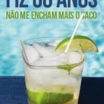 Livros - Fiz 60 Anos - Livro de Carlos Abbud