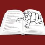 Livros - Revisão de Textos e Revisão Crítica