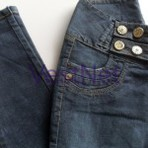 Moda & Beleza - Calcas jeans sawary 2013