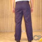 Moda & Beleza - Como tomar medidas para confecção de calças masculinas