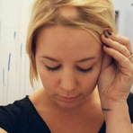 Moda & Beleza - Perda de cabelos (Alopecia) - Tipos, causas e tratamentos