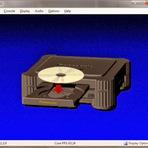 Tutoriais - 4DO - Aprenda a emular o 3DO no seu PC !