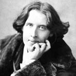 Livros - O Brilhantismo de Oscar Wilde