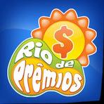 Entretenimento - Rio de prêmios sorteio de número 333