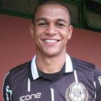 Esportes - Ex-Fluminense, São Paulo e Botafogo, Jancarlos morre em acidente de carro.