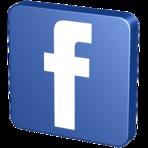 Tecnologia & Ciência - Conheça a nova brincadeira que esta tomando conta do Facebook