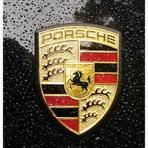 Automóveis - Historia da Porsche