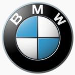 Automóveis - Historia da BMW
