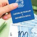 Utilidade Pública - COMO FUNCIONA O INSS E SEUS DIREITOS