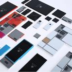 Hardware - Projeto da Motorola vai permitir que você produza seu próprio celular