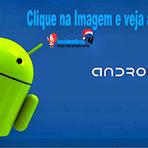 Tutoriais - 5 dicas para economizar bateria do Android