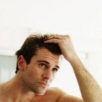 Moda & Beleza - Cuide dos cabelos masculinos com oito hábitos simples