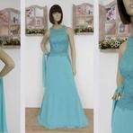Moda & Beleza - Vestidos de festa para usar no verão