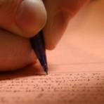 Diversos - Como escrever melhor : Afaz Multimedia