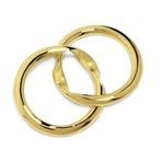 Diversos - Novos modelos, aliança de noivado