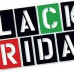 Negócios & Marketing - Black Friday- dia mundial do desconto %