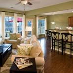 Diversos - Bom gosto e sofisticação, decoração de casa