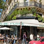 Livros - Paris é uma festa de  Ernest Hemingway