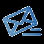 Negócios & Marketing - 7 Dicas Para que sua newsletter não caia na caixa de spam