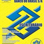 Apostila Concurso Banco do Brasil - ESCRITURÁRIO - perspectivas de uma nova seleção externa seja em 2014.
