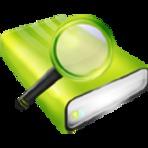 Ofertas - Lojas Promovem o Cyber Monday 2013 nesta segunda