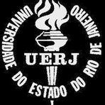 Utilidade Pública - CONFIRA AS PROVAS E PADRÃO DE RESPOSTA ( DISCURSIVA DA UERJ 2014)