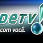 Entretenimento - Como sintonizar o canal da RedeTV na antena Parabólica a partir do dia 01/12/2013