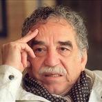 Livros - Cem anos de solidão de Gabriel Garcia Marquez