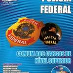 Pintura - Apostila Polícia Federal 2014 (PF) 2013 Nível Superior (Todos os cargos)