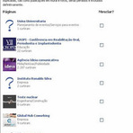 Tutoriais - Como unir/ mesclar duas paginas no facebook