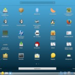Linux -  DistroWatch Review: OpenMandriva Lx 2013.0